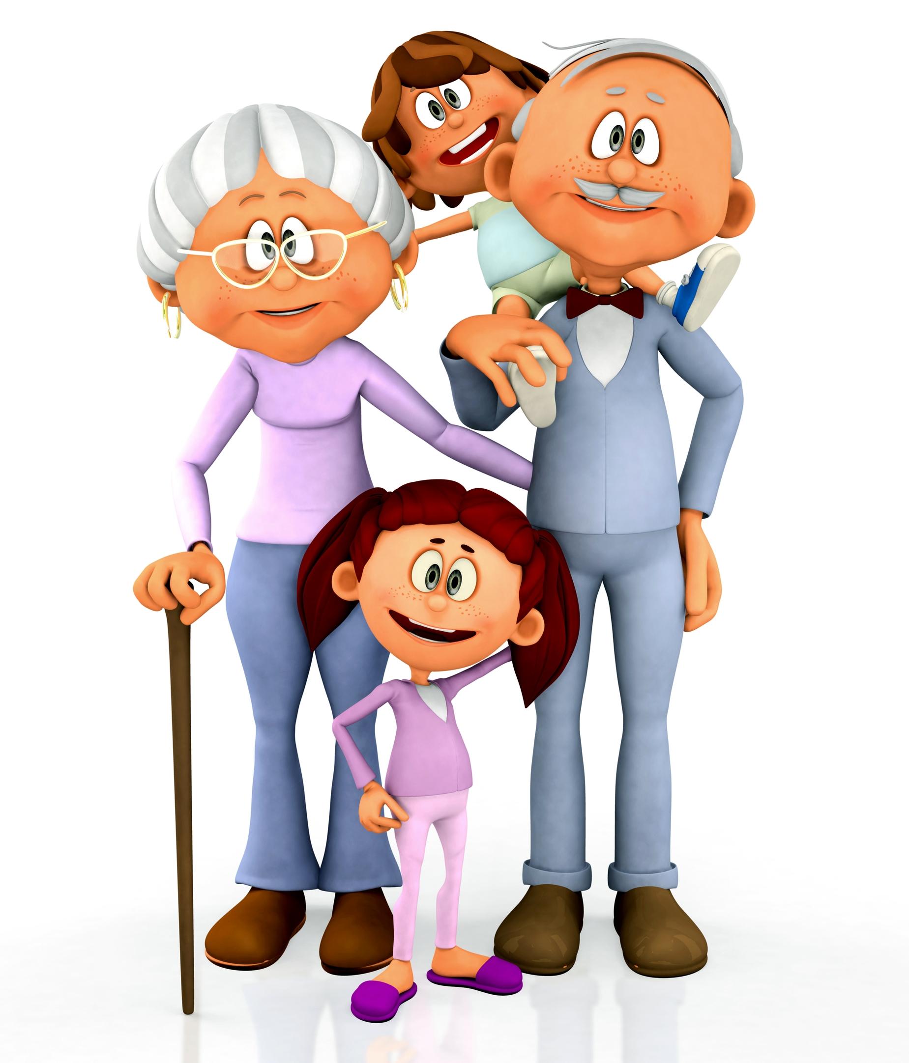 Afbeeldingsresultaten voor grootoudersfeest